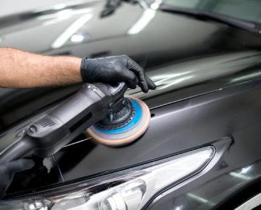 4 Useful Car Detailing Tips