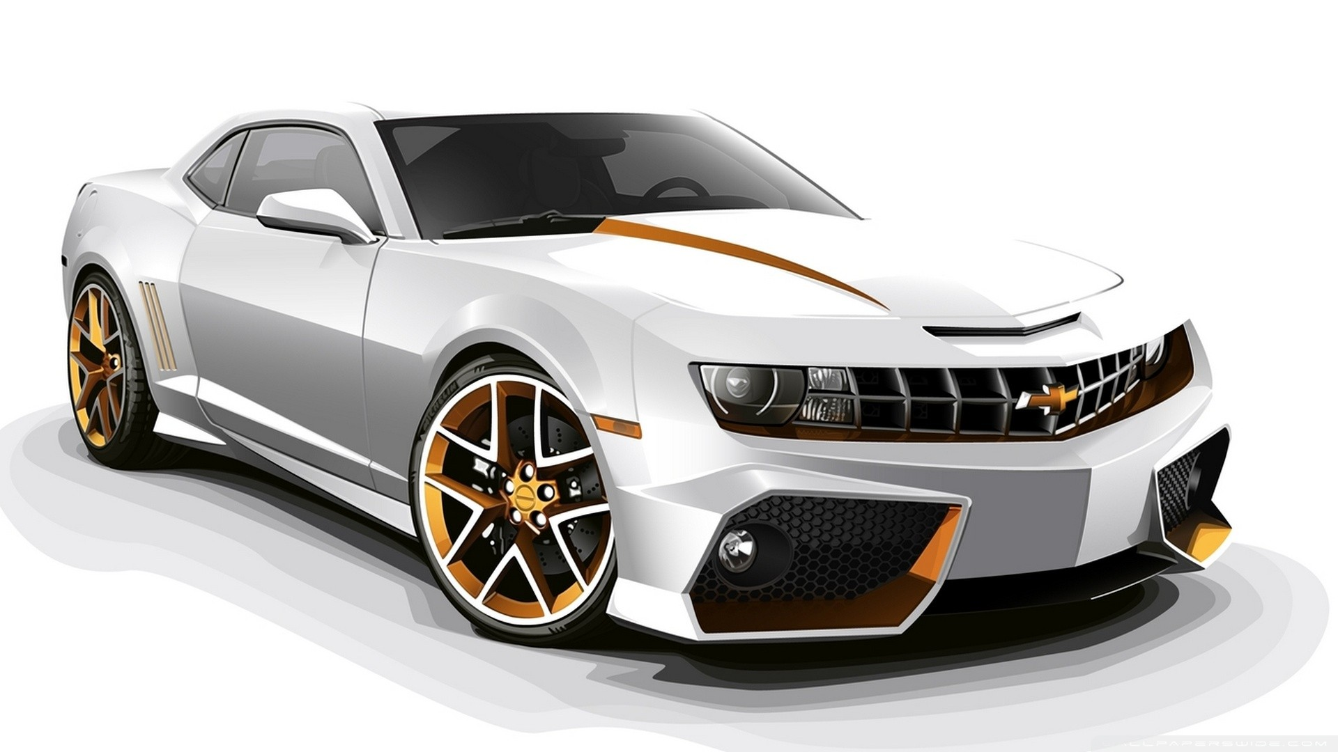 Auto Repair Services Enhanced Performance of Your Car