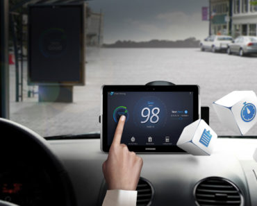 Automotive Internet Marketing Solutions
