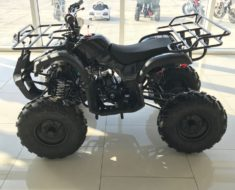 Buying ATV Parts and Accessories Online