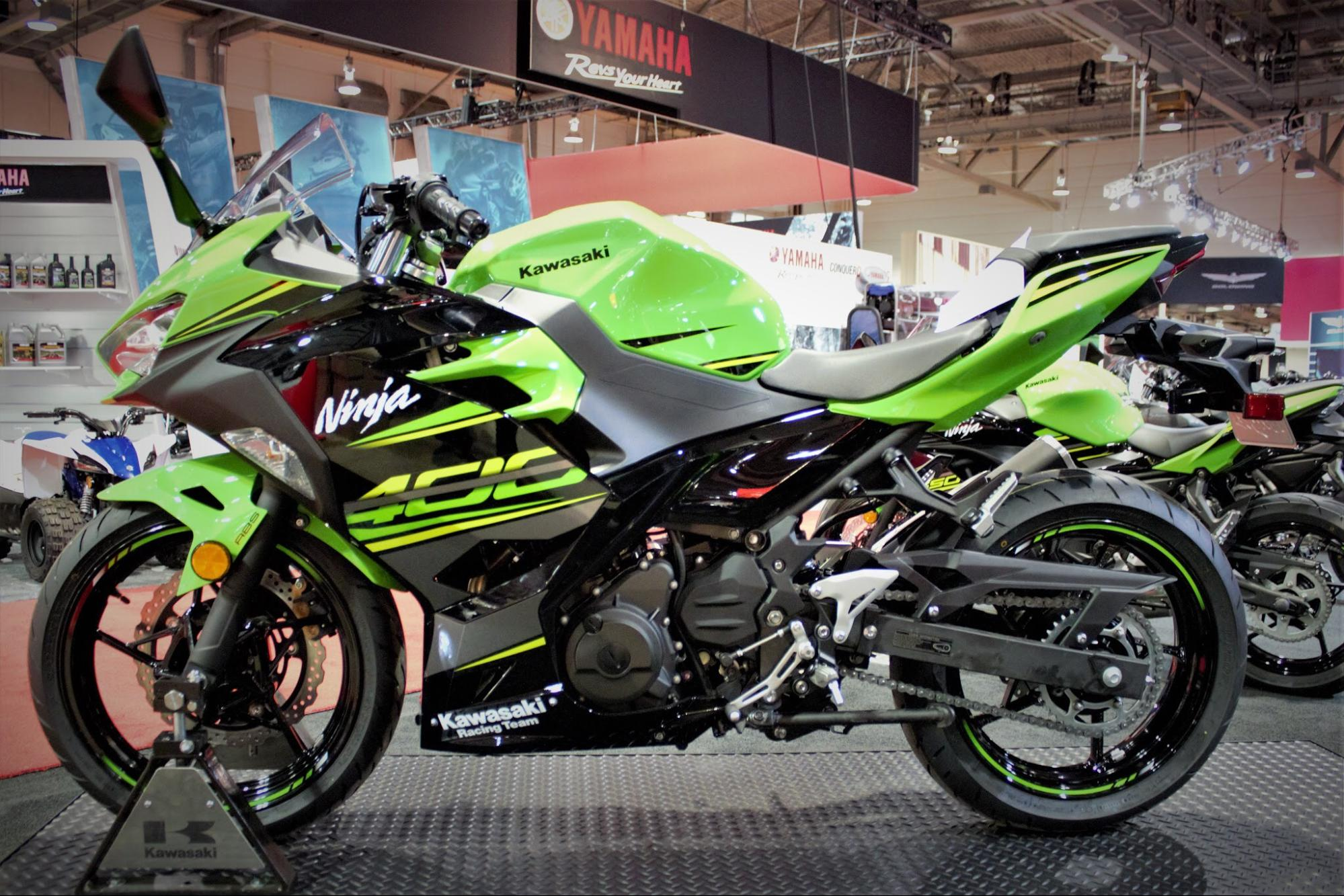 Choosing The Best Motorbike For Your Amazing Road Trips in India