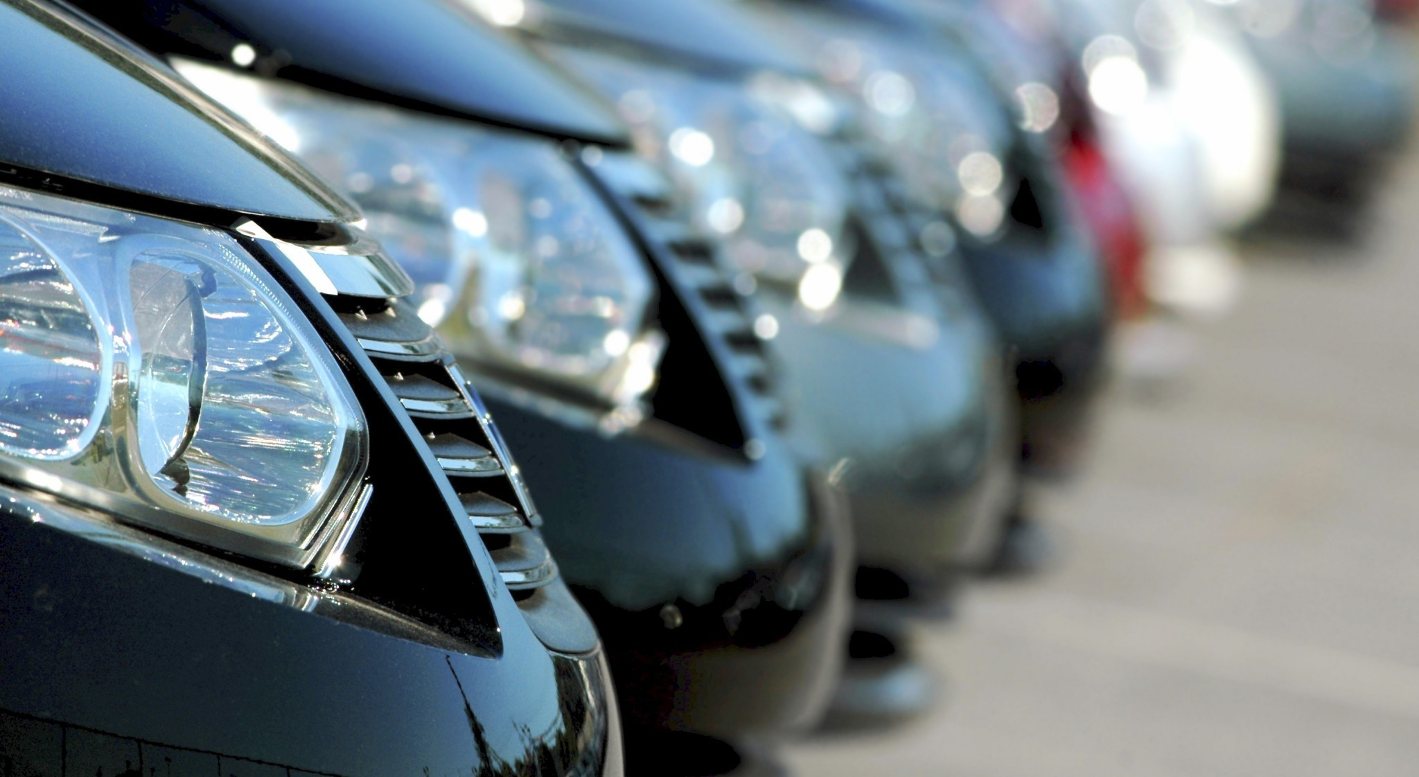 Hire The Familiar Car Rental Service in Rajasthan