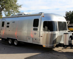 Is It A Smart Move To Save Your RV For The Post-Retirement Life?