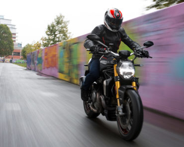List of Upcoming Cafe Racer Bikes in India