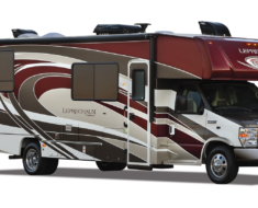Looking For A Warranty For Your RV? Things You Must Confirm
