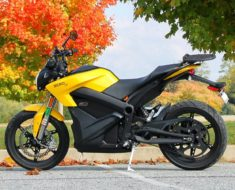 Purchasing a TaoTao or Moped Scooter Online