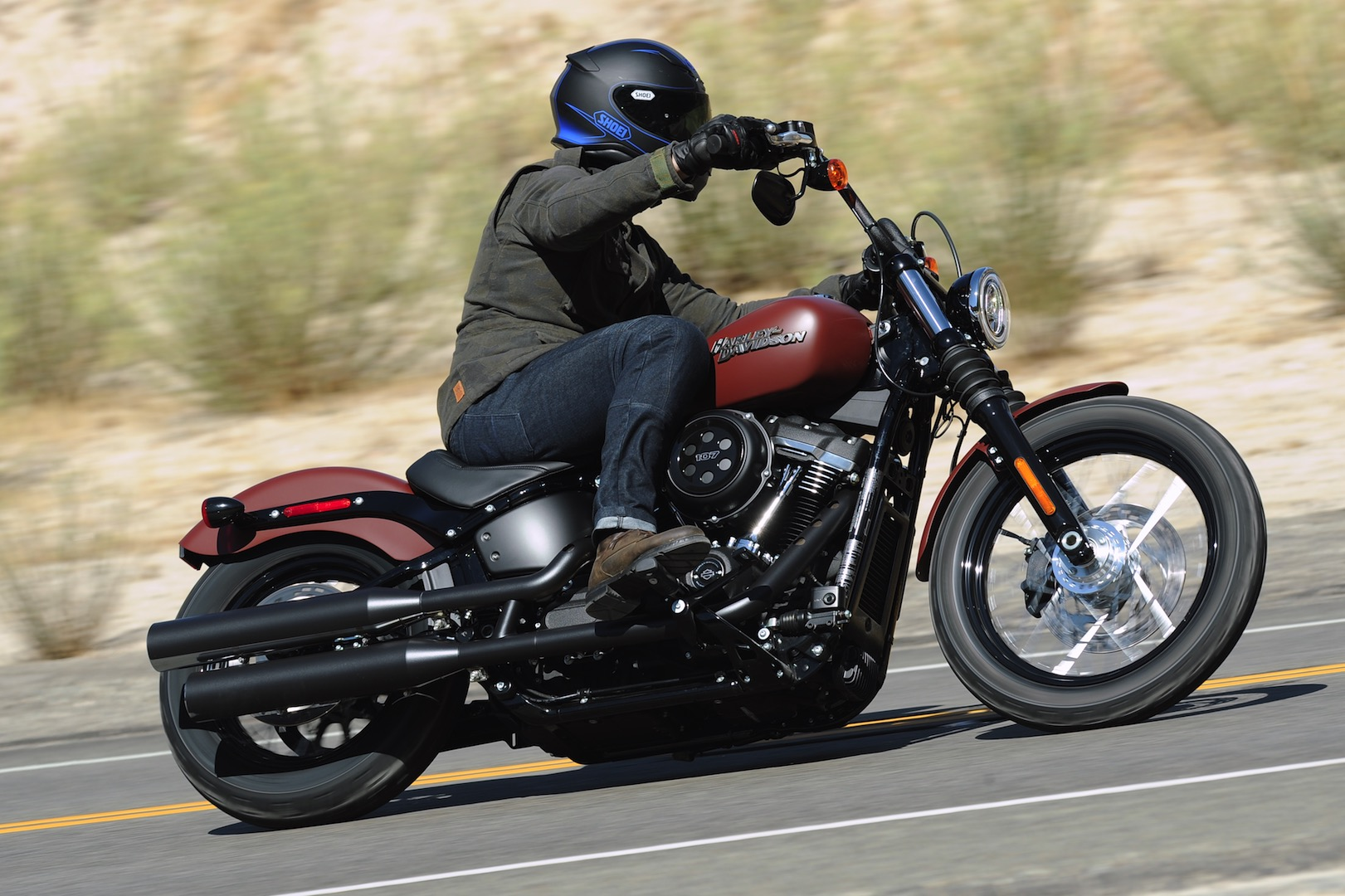 The Reasons For Purchasing Royal Enfield Products Online