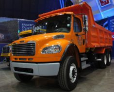 Things to Consider While Buying Industrial Lube Trucks For Sale