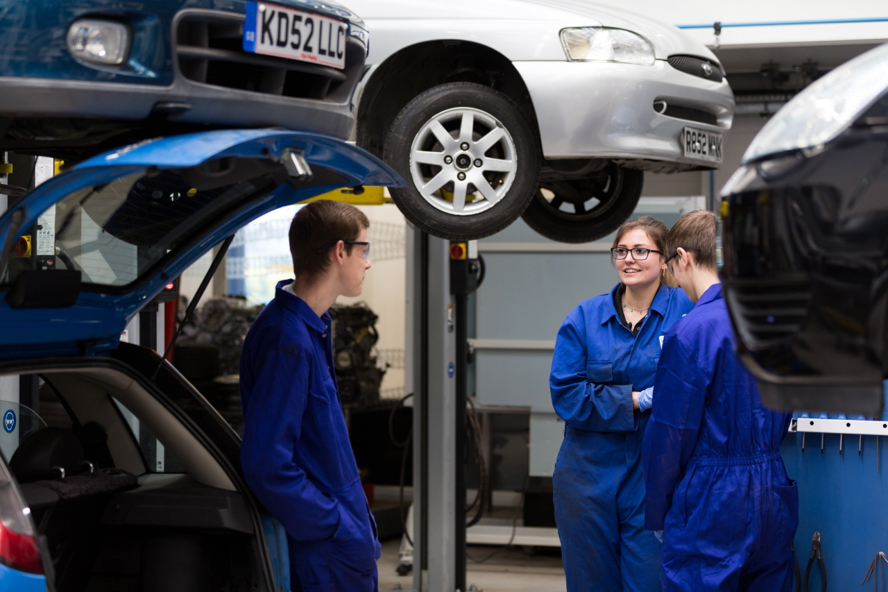 What Does Your Car Service Provider Want Their Clients to Know About Car Servicing?