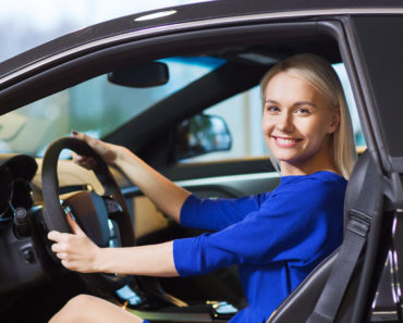 What to Look For in Driving Instructor School