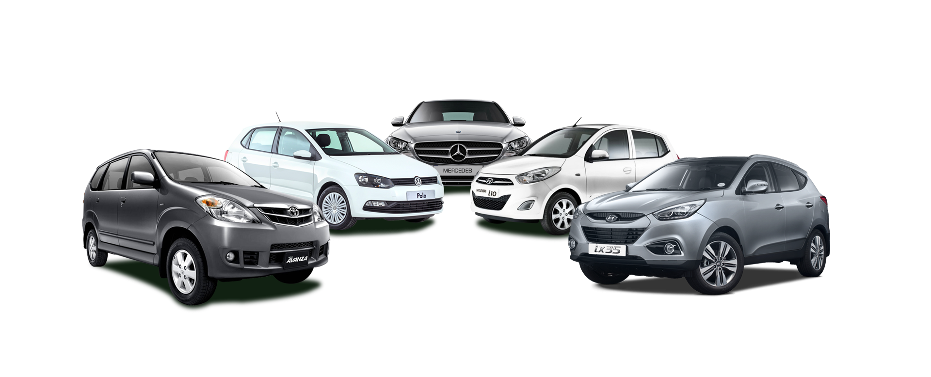Why You Can't Find Budget Car Rental Singapore?